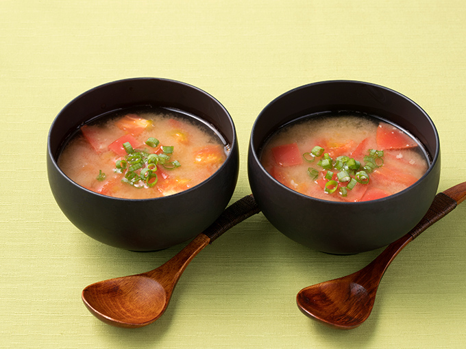 秋は冬支度の季節。発酵食品で腸を温めて免疫力アップ!