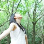 呼吸法を上手に使い分けて、心身を健やかに