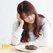 その空腹感は本物?食物繊維の満足感をうまく活用しよう