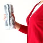 タオルにぎりで改善!高血圧対策3つのポイント