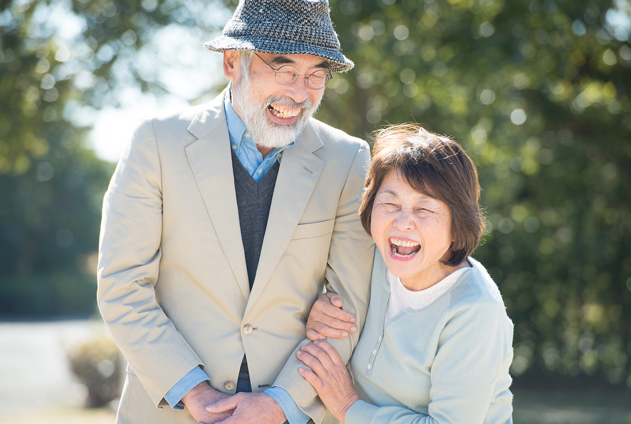 「自然免疫」と「獲得免疫」の違いって?免疫と抗老化の関係とは