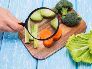 砂糖も不要!野菜の旨味を引き出す乳酸菌のおはなし