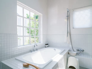 夏こそ湯船に。暑い季節を快適に過ごす入浴法とは?