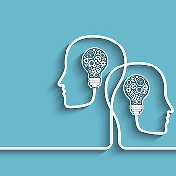 脳の視床下部が抗老化の鍵に?噛む大切さとメリットを知ろう