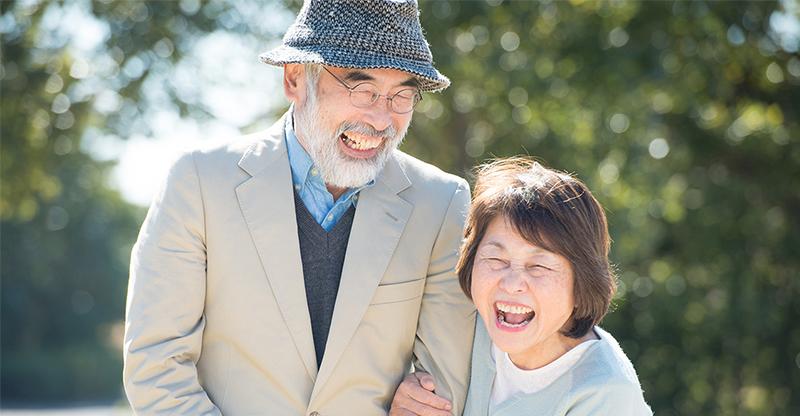 「自然免疫」と「獲得免疫」の違 いって?免疫と抗老化の関係と は
