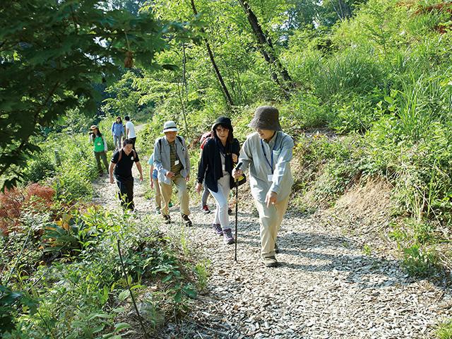 第二回出張・健康道場ツアー、佐藤錦が赤々と実る初夏の山形で開催