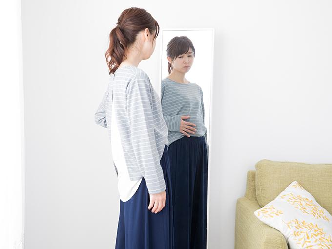 「すっきり出したい!」大人の排便力を鍛える腸活&腸育3つのキーワード