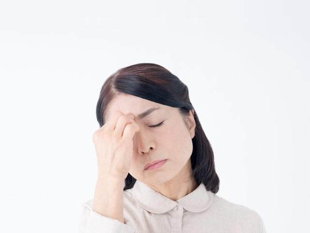 免疫力ってなんだろう?心の疲労と免疫力低下の関係性