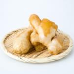生姜でポカポカ。冷えを予防する生姜の効果的な食べ方