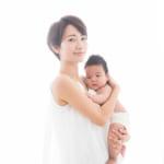 赤ちゃんを感染から守る!大人も注目のラクトフェリン!