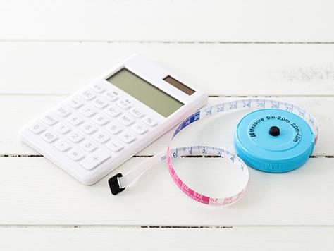 「腹八分で医者いらず」は本当だった!期間限定カロリー制限に健康効果